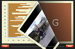 20070306_FlexBook1.jpg