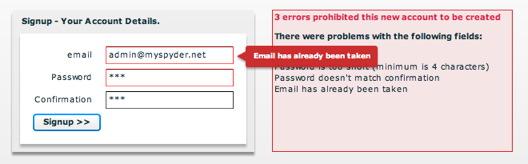 20070306_signup_errors.jpg