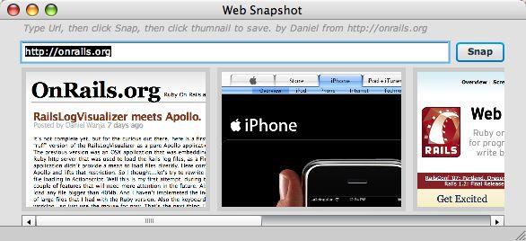 20070404_WebSnapshot.jpg