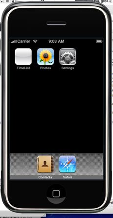 20080307_3_iPhoneHome.jpg