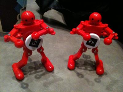 360flex_6_robot.png