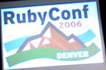 RubyConfDenverLogo.jpg