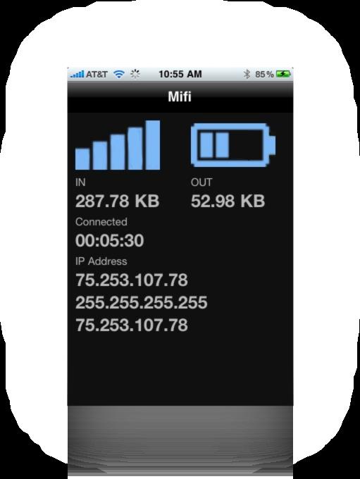 mi-fi.png