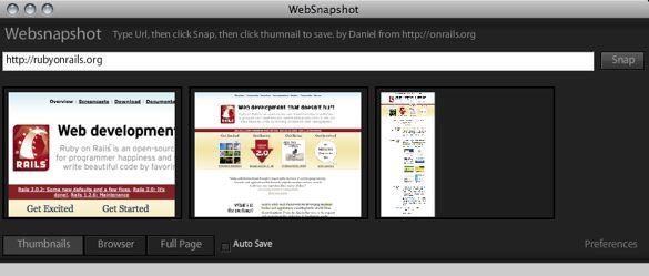 websnapshot_1.jpg